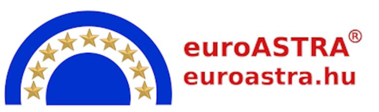 EuroAstra a független online magazin