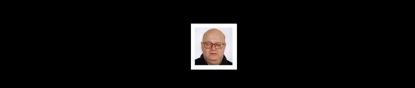 Elhunyt Kis János  ( Johannes) 1955 – 2019 az EuroAstra főszerkesztője, igazságügyi szakértő