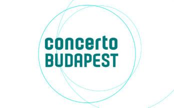 concerto-budapest
