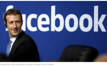facebook-supreme-court-by-euroastra-hu-photo-by-reuters
