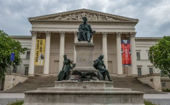 Nemzeti Galéria