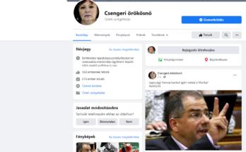 csengeri-orokosno-facebook-profil